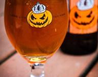Best Fall Seasonal Beer?