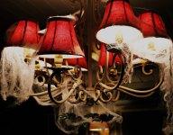 13 of the Spookiest Restaurants in the U.S.