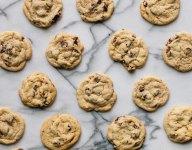 Cookies: Beyond the Jar