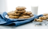 Bacon Truck Chocolate Chip Cookies by Applegate