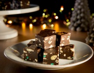 Ask the Chef: Can You Freeze Fudge?