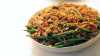 Green Bean Casserole by Roni Proter