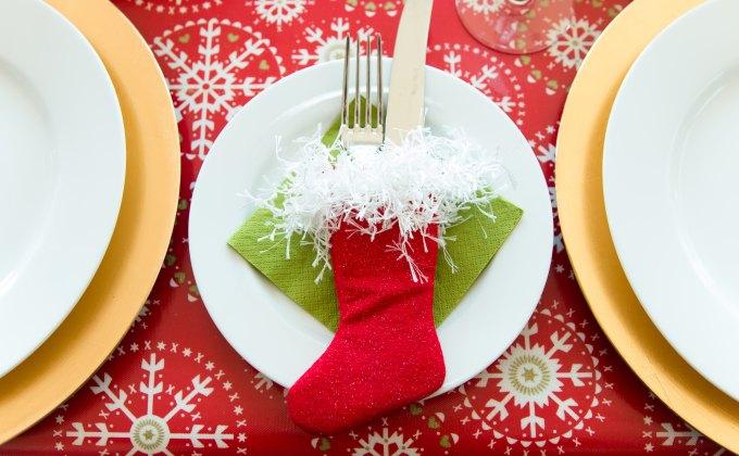 Ten Best Stocking Stuffers for Food Lovers