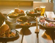 Comfort Food and Brews: 5 Beer Pairings for Winter