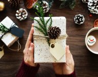 Give the Gift of a Food Experience This Holiday