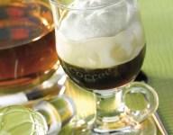 KRUPS Irish Coffee