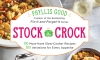 Stock the Crock by Phyllis Good