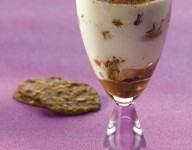 Tiramisu Irish Coffee