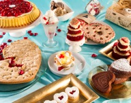 33 Homemade Valentine's Day Recipes