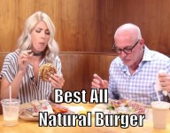 Epic Burger: Chicago's Best All-Natural Burger