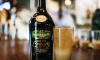 A delightfully creamy cocktail, the Irish Twist combines the creamy richness of Kerrygold Irish Cream Liqueur with rum, coconut milk, sweetened condensed milk and the spices of clove, vanilla bean, and star anise.