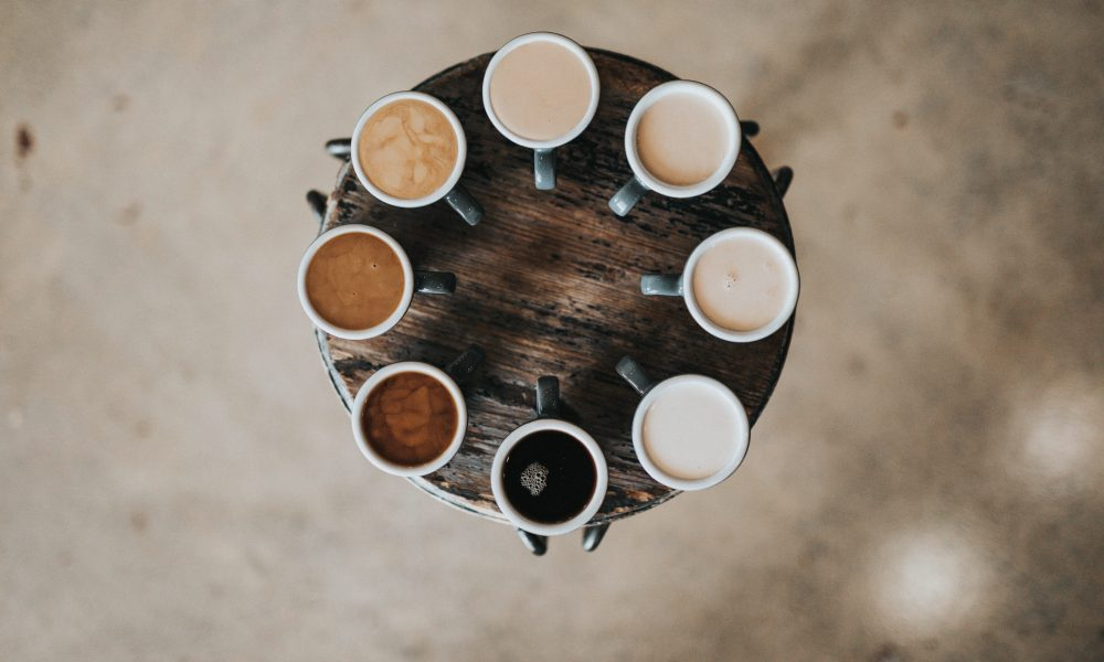 Caffeine Awareness Month may sound trivial; most of us are aware that caffeine exists. That being said, how much do you think you know about the worlds most commonly consumed psychoactive drug?