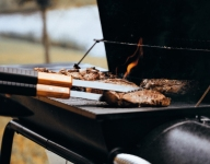 Grilling The Right Way: Tips For Success