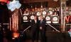 Meredith's (NYSE: MDP, Meredith.com) FOOD & WINE announces theBest New Chefs in America 2018, the highly anticipated annual list of the most innovative and up-and-coming epicurean talent in the country today.