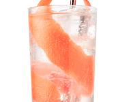High Noon: Royal Wedding Cocktail