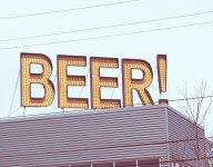 Our Top Craft Beer Festivals: American Craft Beer Week