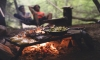 There are so many ways to enjoy barbecue, including smoking, braising, baking, roasting or grilling, traditionally being cooked at low temperatures for longer cooking times. Barbecue remains one of the United State's favorite traditional foods and continues to be celebrated across the country, hence our dedicated National Barbecue Month in May.