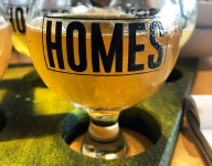 Visit Ann Arbor: HOMES Brewery