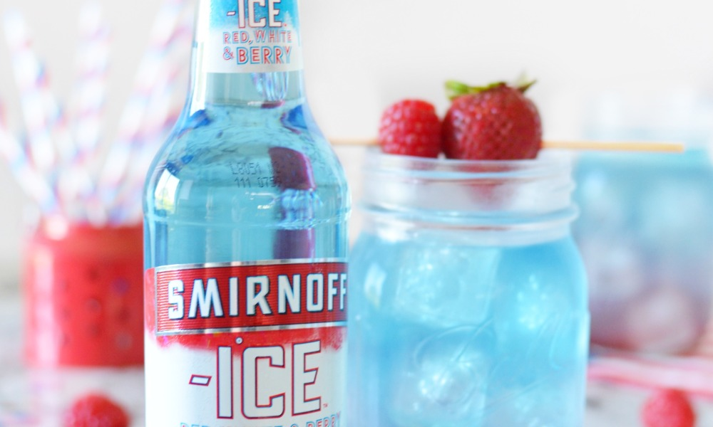Take a 5-day 4th of July weekend this summer with the Smirnoff Ice national sweepstakes. One hundred winners will receive five hundred dollars in cash to extend their holiday celebrations. For more information, visit smirnoff ice for america dot com.