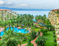 A Taste of Puerto Vallarta