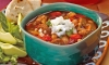 Prep this delicious Slow Cooker Chili before work and return home to the perfect chili dinner - leaving plenty of time to enjoy your summer evening.