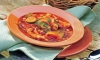 Slow Cooker Market Stew for All Seasons by National Onion Association