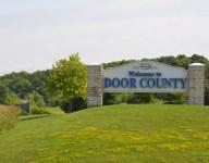 A Door County Excursion
