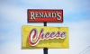 Renard's Cheese is a family owned and operated business in Door County, Wisconsin, offering a wide variety of cheeses made by a master cheese maker.