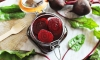 """Delicious, nutritious, and loaded with many incredible health benefits, It's time for all of us to """"Beet it!"""" These Perfectly Picked Beets allow you to enjoy the fall harvest all year long."""