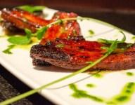 Neuske's® Double Smoked Bacon