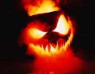 """Spook""-tacular Snacks For Halloween"