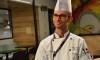 Chef Roman Coley Davis, Chef Instructor, Brightwater.