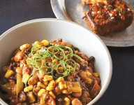 The Butcher's Stew