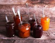 DIY Gifts—Squash Ketchup aka Squetchup