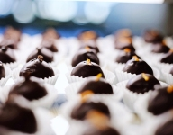 Chocolate Truffles You Can Make At Home