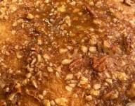 Bisquick® Crumb Coffeecake