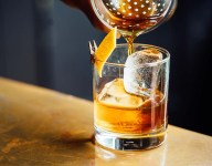 4 Summer Whiskey Sensations